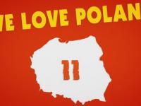 My kochamy Polskę! - odcinek 11