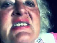 Pani Barbara - Za mundurem panny sznurem