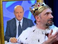 Król ZUS - Nowa Wersja