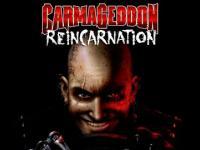 Carmageddon: Reincarnation - recenzja od Arhn.eu