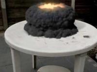 Atomowa petarda