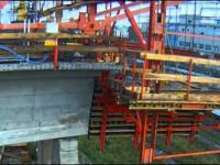 Maszyny formujące beton
