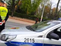 Warszawska Straż Biznesowa odc. 9 - Totalny brak kultury i zakaz parkowania