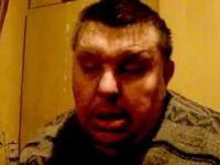 Krzysztof Kononowicz apeluje do Anny Grodzkiej