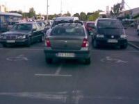 Polskie absurdy drogowe