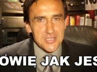 Mówię Jak Jest - Max Kolonko