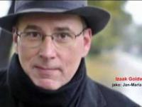 Elity żydowskie w Polsce