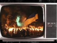 Ukraina w przeddzień wojny - Komentarz Konieczny!