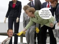 THE BEST OF: DONALD TUSK