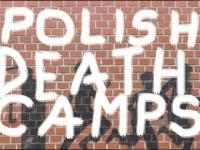 Polish Death Camps?!