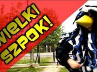 Chwytak & Pełne Szkło -
