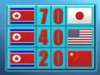 Korea Płn. Mistrzem Świata! Czyli Północno-Koreańskiej propagandy