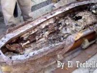 ekshumacja +18