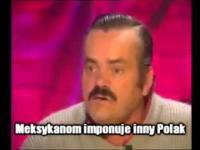 Meksyk śmieje się z Donalda Tuska i sytuacji w Polsce