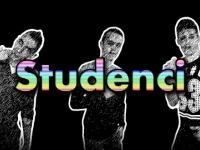 Studenci #2 - Piwnica grzechu