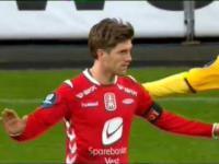 Fair play w Norwegii