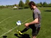 Rooney kopnij gdziekolwiek chcesz