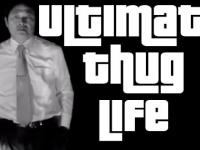 ULTIMATE Thug Life Compilation 2015