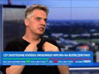 Tomasz Parol (portal anuluj-mandat.pl) - Wolne Głosy 2015-06-03