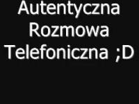 Poligon - Rozmowa z właścicielem agencji towarzyskiej