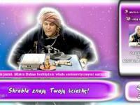 Piątek: The Series - Wróżbita Dakann czy telemarketer!?