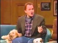 Robert Smigiel & Louis C.K. - Specjaliści od psów