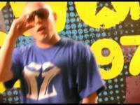 Hiphopowy hymn polskich domówek