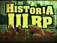 Historia III RP