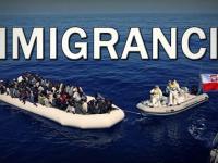 Azyl dla uchodźców w Polsce?