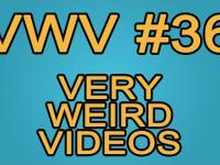 BDF! - Bardzo dziwne filmiki #36