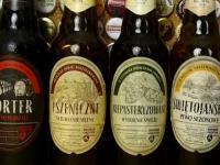 [Prezentacja] Seria Piw Okocim