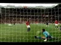 Wiele osób zapomniało o tym podczas meczu Polska-Ukraina