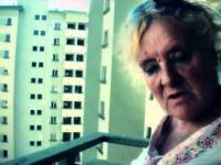 Pani Barbara - Wyniki Wyborów 2011