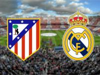 Atletico 4 - 0 Real - Internet after the game | Way to Fail