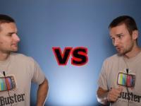 AdBuster - Kevin Spacey się sprzedał?