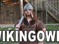 Wikingowie - Historia Bez Cenzury