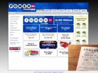 Dzieciak mówi jak zamierza wygrać 100 mln dolarów na loterii