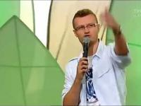 Kacper Rucinski - Smażalnie , Faceci i Kino