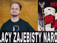 Polacy - zajebisty naród. II Wojna Światowa