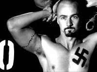 10 rasistowskich filmów [feat. TYLKO KINO]