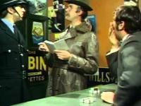 Monty Python - Rozmówki węgierskie