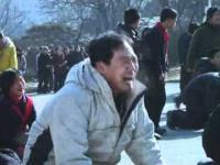 Żałoba po wielkim wodzu Północnej Koreii