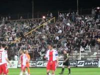 Projekt EURO 2012