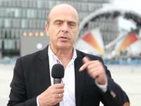 1-minutowy spot wyborczy PO, za 7 milionów publicznych złotych
