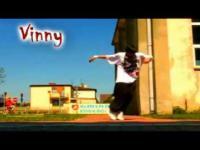 Vinny - Zakochałem się w ... [c-walk]