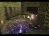 Parodia gry Unreal Tournament 3