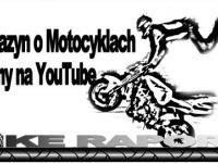 trening mistrza w stuncie motocyklowym