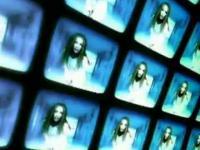 Muzyczne hity roku 1999