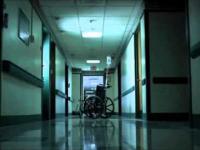 Straszne Historie na faktach - Szpital