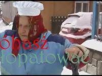 Kóhasż - Łopatować Remix